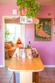 156 best kitchen images on pinterest