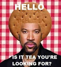 Lionel Richie Meme - 11 best lionel richie images on pinterest lionel richie cheese