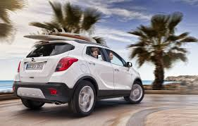 opel mokka price opel mokka at the top of the shopping list for australia photos