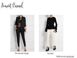 dress code cocktail smart casual fashion dresses