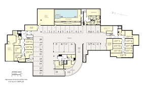 Underground Home Floor Plans by Unique Underground House Plans Underground House Plans Inspiration