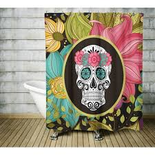 Outdoor Shower Curtain Ring - best 25 tropical shower curtain rings ideas on pinterest
