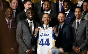 Donald Trump House The Warriors Reportedly Will Not Visit Donald Trump U0027s White House