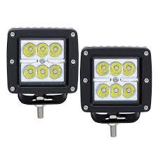 jeep lights products u2013 tagged
