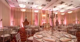 wedding venues san jose san jose wedding venues