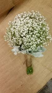 wedding flowers quote form white gerbras in a teardrop style bouquet weddings