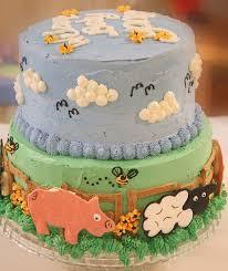 baby shower cake lifewithcake com