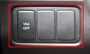 vsa light honda accord 2009 anyone know where to the vsa button shroud drive accord honda forums
