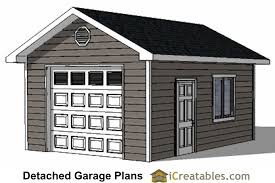 One Car Garage Plans Free Free Garage Building Plans by One Car Garage Plans Free Free Garage Building Plans The World S