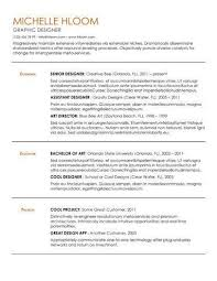 docs resume templates docs template resume 6 docs resume templates for all