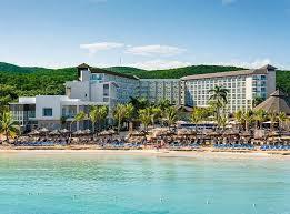 royalton white sands resort u2013 montego bay u2013 royalton montego bay