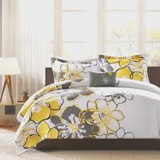 yellow bedroom decorating ideas bedroom cool gray yellow bedroom home style tips gallery with