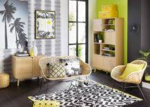 Modern Industrial Decor 20 Dashing Modern Industrial Décor Finds Lining Shop Info