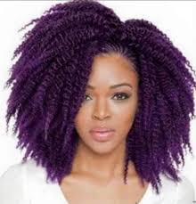 difference between afro twist and marley hair 169 best afro twist braid images on pinterest afro twist braid