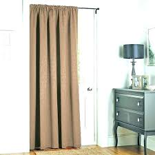 Side Panel Curtains Curtains For Front Door Side Panels Clssic Front Door Sidelight
