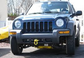 jeep liberty front bumper bumper chop page 4 jeep liberty forum jeepkj country