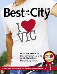 metro lexus victoria service victoria best of the city 2011 by oak bay news issuu