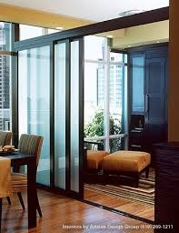 Barn Door Room Divider Best 25 Sliding Door Room Dividers Ideas On Pinterest Door