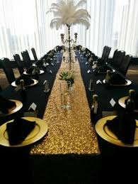 Wedding Backdrop Ebay 4ft X 6ft Gold Sequin Photo Backdrop Wedding Booth Photography