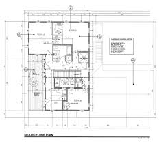 not so big house uncategorized not so big house plans within fantastic amusing