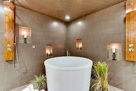 japanese soaking tubs for small bathrooms as interesting idea for