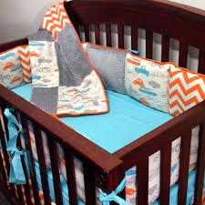 Baby Consignment Stores Los Angeles Jolly Tots Children U0027s Resale Boutique 43 Photos U0026 40 Reviews
