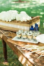 country bridal shower ideas 21 bridal shower ideas to try weddingomania weddbook
