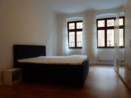 Schlafzimmer Komplett Leipzig 3 Zimmer Wohnungen Zu Vermieten Görlitz Mapio Net