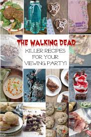 best 25 walking dead birthday ideas only on pinterest zombie