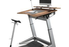 desk varidesk convert existing desk into standing desk awesome