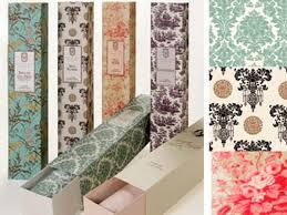 target kitchen cabinet liners best cabinet decoration