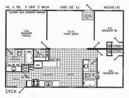 2 bedroom mobile home plans 2 bedroom modular house plans fresh modular home plans 4 bedrooms