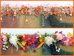 diwali home decorations diwali home decor tips by india u0027s top interior designers