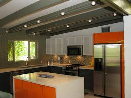 kitchen recessed lighting layout home design interior closeup of pot light recessed lighting in