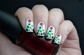 31 cute winter inspired nail art designs snowman nail art