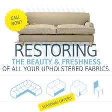 upholstery cleaning dallas furniture cleaning upholstery cleaning dallas