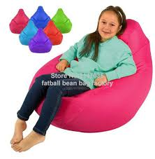 compare prices on gaming beanbag online shopping buy low price