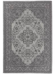 Coloured Rug Multi Coloured Rugs Large Colourful Patterend U0026 Striped Rugs
