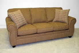 living room wonderful white best sleeper sofa mattress simple