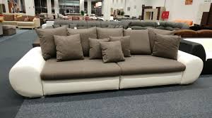 Huge Sofa Bed by Sofa