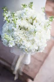 wedding flowers orlando orlando wedding advice 5 tips for flowers that fit your budget