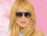 hilary duff makeover games