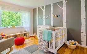 chambre a pas cher the 25 best chambre complete pas cher ideas on lit