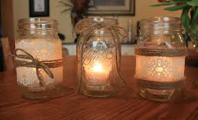 jar candle ideas how to make candles in a jar candles in jar