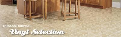 vinyl flooring greensboro nc got you floored
