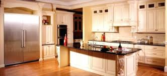 Best Value Kitchen Cabinets Toronto Best Rated Kitchen Cabinets - Cheap kitchen cabinets toronto