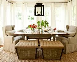 slipcovered dining chair slipcovered dining chairs houzz