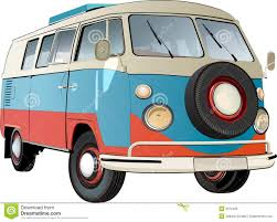 volkswagen clipart old bus clipart clipartxtras