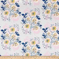 100 home decor fabric collections fabric discount fabric