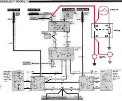 well wiring diagram wells cargo snowmobile wiring diagram wiring